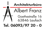 sponsor_franz