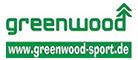 sponsor_greenwood