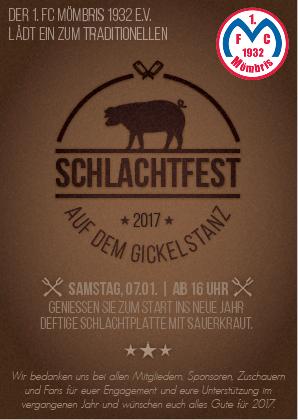 fc_anzeige_dina6_schlachtfest_2017