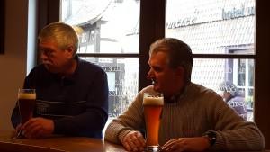 Brauereibesichtigung Schmucker_01