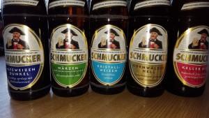 Brauereibesichtigung Schmucker_02