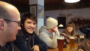 Brauereibesichtigung Schmucker_03