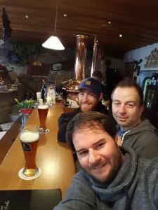Brauereibesichtigung Schmucker_04