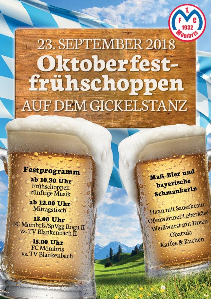 FC_Plakat_DinA4_Oktoberfest_2018