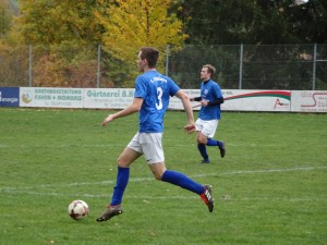 2018.11.11 FC Mömbris - FSV Feldkahl14