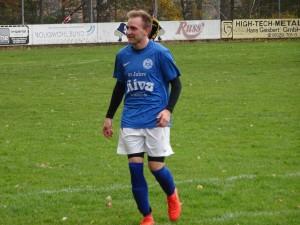 2018.11.11 FC Mömbris - FSV Feldkahl19