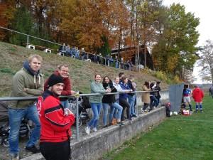 2018.11.11 FC Mömbris - FSV Feldkahl25