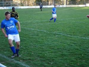 2018.11.11 FC Mömbris - FSV Feldkahl34