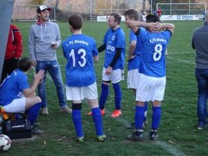 2018.11.11 FC Mömbris - FSV Feldkahl52
