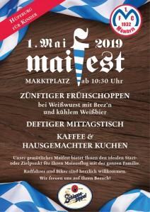 Maifest2019_2