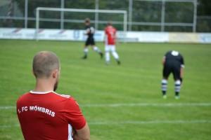2019.09.01 FCM-Oberafferbach03