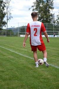 2019.09.01 FCM-Oberafferbach20