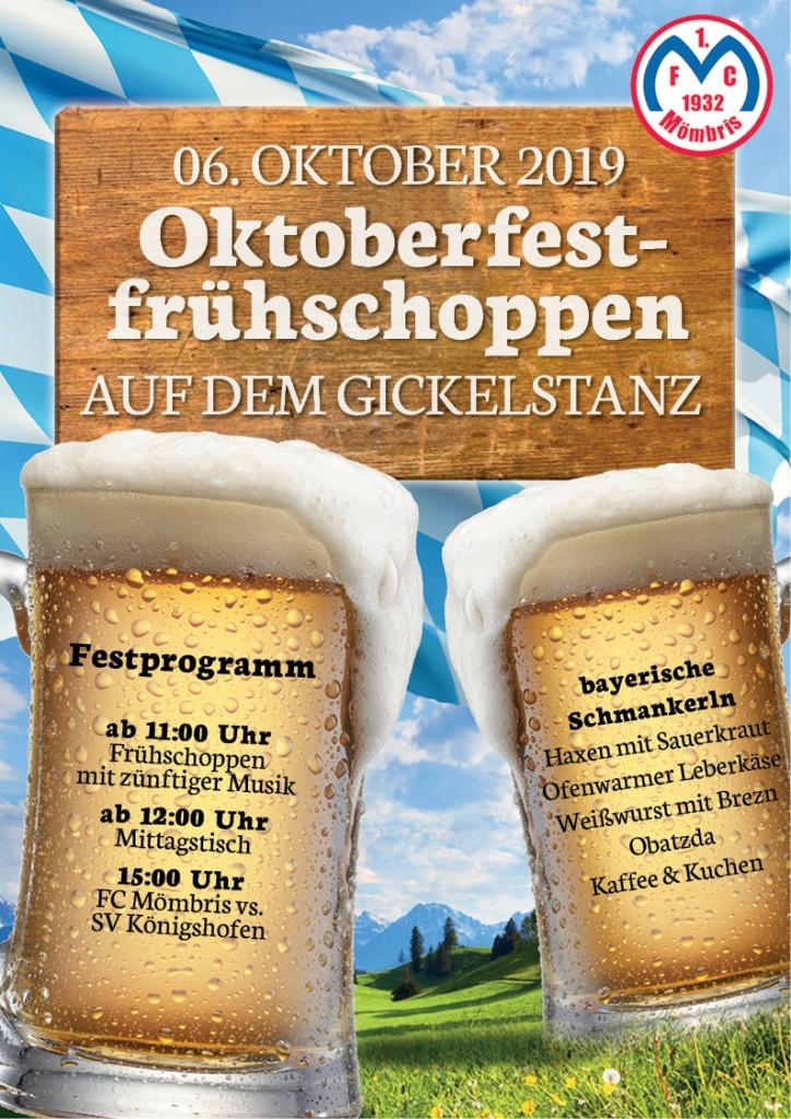 FC_Plakat_DinA4_Oktoberfest_2019