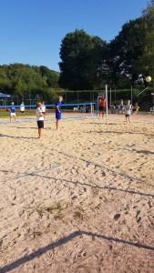 JFG_Beachsoccer (2)