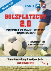 JFG_Bolzplatzcup (1)