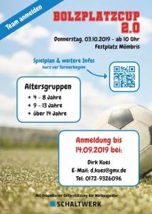 JFG_Bolzplatzcup (2)