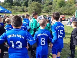 Bolzplatz Cup 2019 (2)