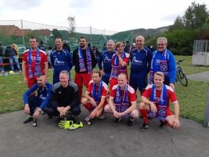 Bolzplatz Cup 2019 (4)