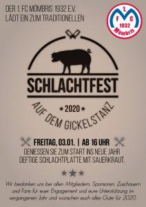 FC_Anzeige_DinA6_Schlachtfest_2020