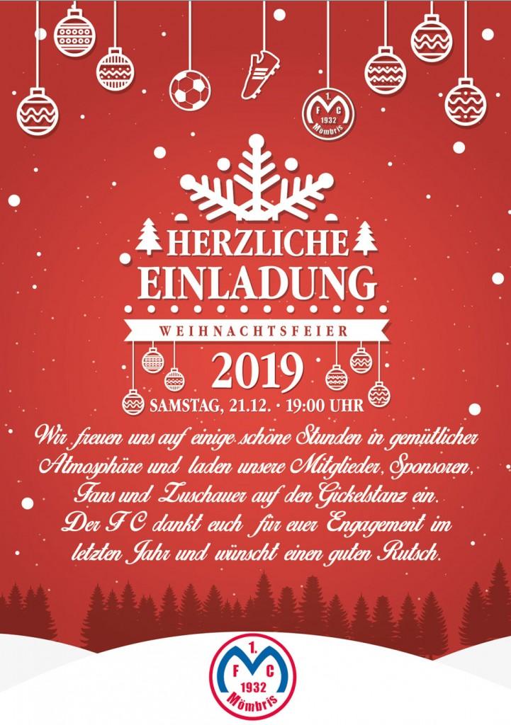 FC_Einladung_Weihnachtsfeier_2019