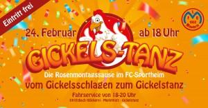 Fc-Gickelstanz-Fasching-Facebook-2020