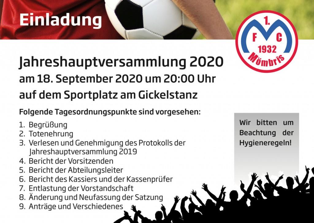 FC-Jahreshauptversammlung-2020