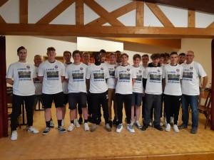 Meisterschaft JFG U19_2020 (2)